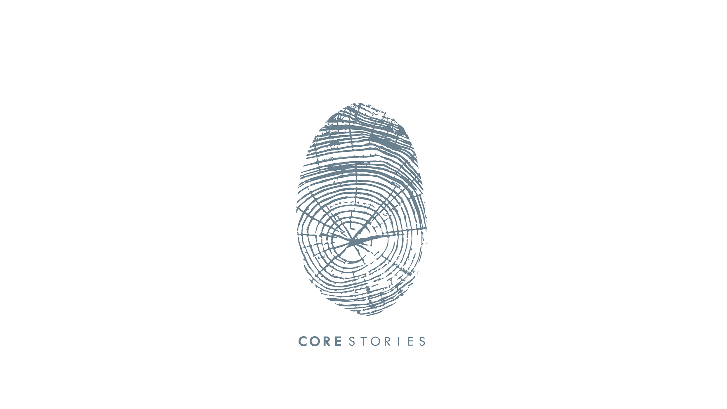 Core Stories 007: Tim & Melissa
